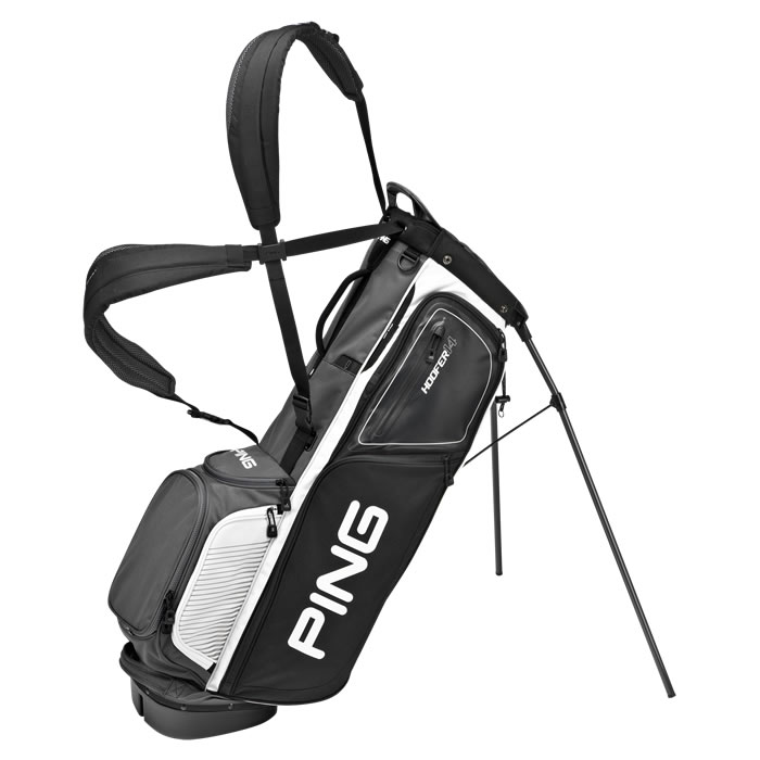 Ping Carry Bags Hoofer 14