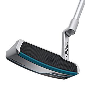 Migliori 7 Putter golf